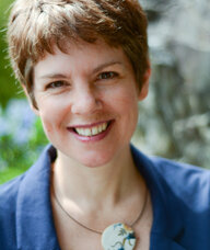 Book an Appointment with Dr. Angela Foran for Acupuncture/Traditional Chinese Medicine