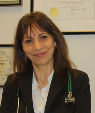 Book an Appointment with Dr. Gina Bouros for Naturopathic Medicine