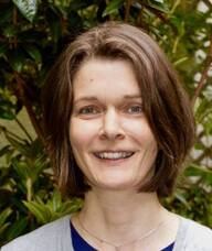 Book an Appointment with Andrea McLaren for Telehealth - Clinical Counselling