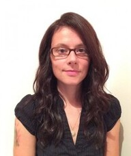 Book an Appointment with Nicola Grice for Massage Therapy
