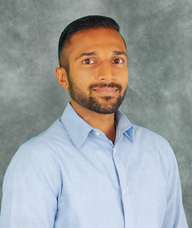 Book an Appointment with Dr. Matthew Nagra for Naturopathic Medicine