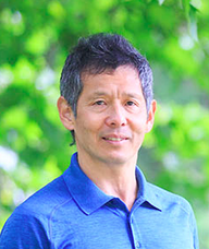 Book an Appointment with Kazuo Tateishi for Japanese Acupuncture
