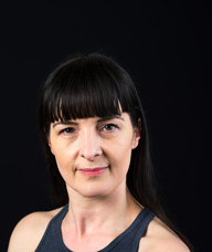 Book an Appointment with Holly Middleton for Active Rehab