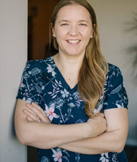 Book an Appointment with Dr. Anne Stacey for Chiropractic