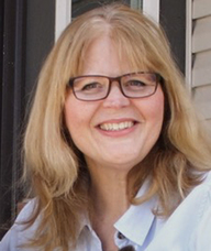 Book an Appointment with Britta Calabrigo for Massage Therapy