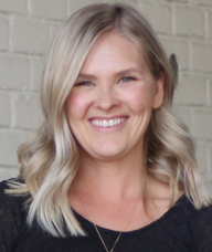 Book an Appointment with Kaela Reid for Massage Therapy