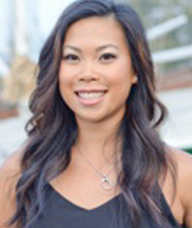 Book an Appointment with Jessica Yee for Massage Therapy