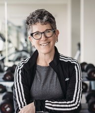 Book an Appointment with Emet Davis for Active Rehab