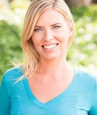 Book an Appointment with Angela Cullins for Massage Therapy