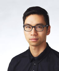 Book an Appointment with Stanley Wong for Massage Therapy