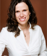 Book an Appointment with Dr. Rebecca Tocher-Richmond for Naturopathy Visits