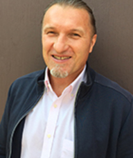 Book an Appointment with Dr. David Vojtisek for Naturopathy Visits