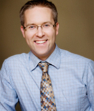 Book an Appointment with Dr. Dave Richmond for Naturopathy Visits