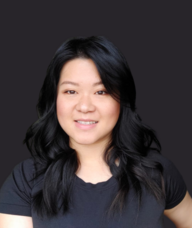 Book an Appointment with Alycia (Yeu Wei) Ho for Massage Therapy