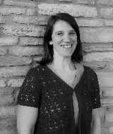 Book an Appointment with Rhonda Missikewitz at Performance Physiotherapy & Acupuncture