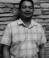 Book an Appointment with Lemuel EnCabo at Performance Physiotherapy & Acupuncture