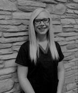 Book an Appointment with Grace Sorensen at Performance Physiotherapy & Acupuncture