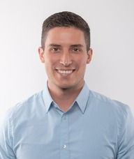 Book an Appointment with Dr. Nathan Moore for Chiropractic
