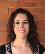 Book an Appointment with Melissa Aubertin-Coutu for Registered Dietitian