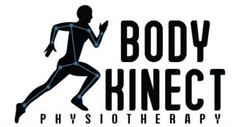 Body Kinect Physiotherapy