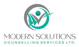 Modern Solutions Counselling Services