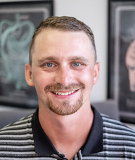 Book an Appointment with Dillon Hunter for Athletic Therapy