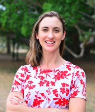 Book an Appointment with Kaitlin Newman for Osteopathy