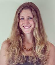 Book an Appointment with Mareike Buthmann for Virtual Holistic Nutrition