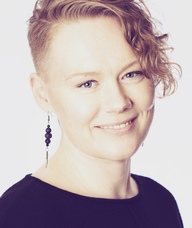 Book an Appointment with Rissa Neufeld for Clinical Counselling