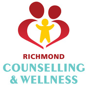 Richmond Counselling & Wellness