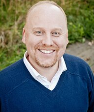 Book an Appointment with Dr. Jonathan McVicar for Adult Individual Counselling