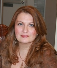 Book an Appointment with Irina Della-Rossa for Adult Individual Counselling