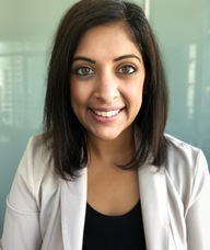 Book an Appointment with Natasha Karim Mawji for Adult Individual Counselling