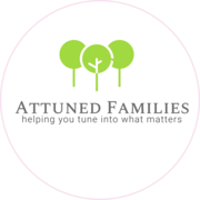 Attuned Families