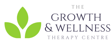 The Growth and Wellness Therapy Centre