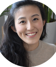 Book an Appointment with Joen Lee for Child Psychotherapy