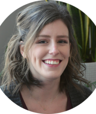 Book an Appointment with Ashley Davidson for Child Psychotherapy