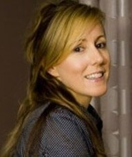 Book an Appointment with Melissa West for Registered Massage Therapy