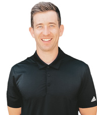 Book an Appointment with Dr. Cory Peterson for Chiropractic