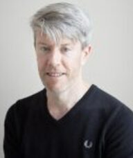 Book an Appointment with Michael Darcy for Massage Therapy