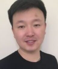 Book an Appointment with Yu (Michael) Zhao for Massage Therapy