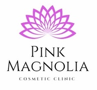 Pink Magnolia Cosmetic Clinic