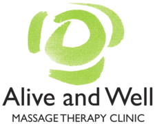 Alive and Well Massage Therapy Clinic