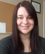 Book an Appointment with Candace Glowa for Ergonomic Services