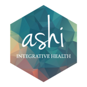 Ashi Integrative Health