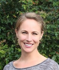 Book an Appointment with Sarah Hubbs for Pelvic Floor Physiotherapy