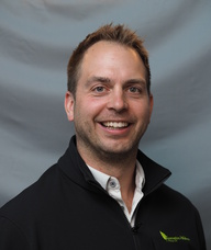 Book an Appointment with Dr. Kyle Roth for Chiropractic