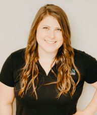 Book an Appointment with Hayley Smith for Massage Therapy