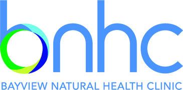Bayview Natural Health Clinic