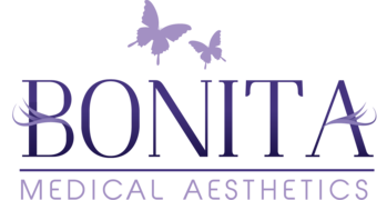 Bonita Medical Aesthetics
